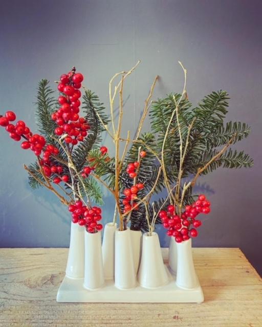 White-Pooley-Vase-Winter-Berry.jpg
