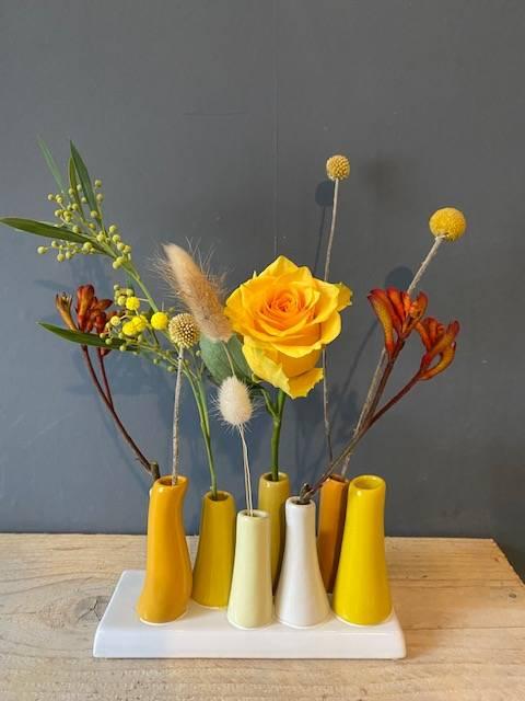 Yellow-Pooley-Vase-Fresh-rotated.jpg
