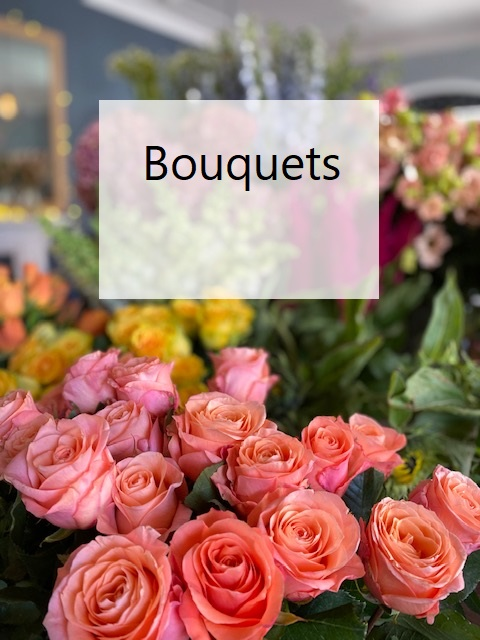 Your-Choice-Selection-Roses-1.jpg