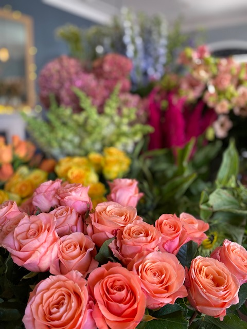 Your-Choice-Selection-Roses.jpg