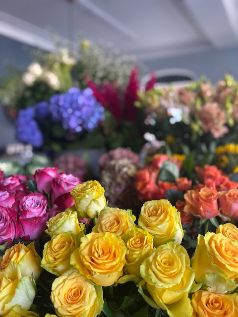 Your-Choice-Selection-Yellow-Rose.jpg