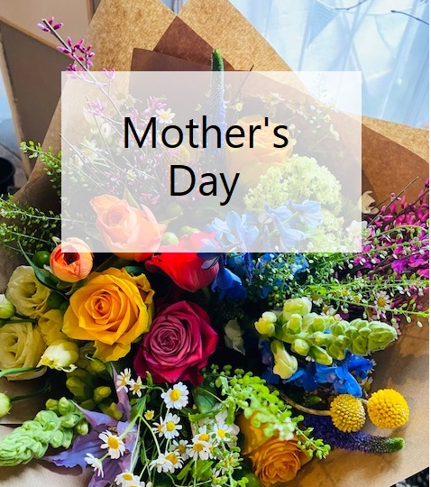 Mothers-Day-3.jpg