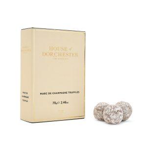 hod-new-range-book-box-marc-de-champagne-truffles-sq-300x300-1.jpg