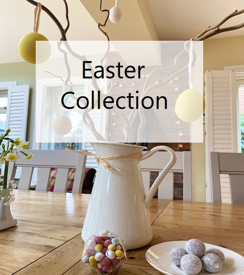 Easter Collection